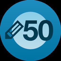 post-milestone-50-2x